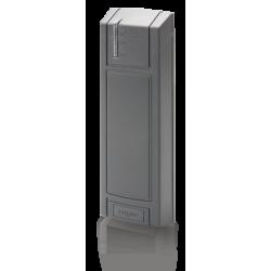 ROGER PR312EM-BK-G Kontroler dostępu