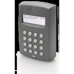 ROGER Kontroler dostępu PR602LCD-DT-I