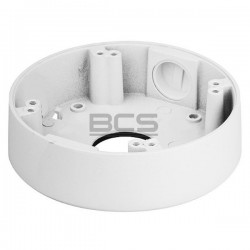 BCS ADAPTER DO KAMER AD4