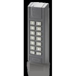 ROGER Kontroler dostępu PR312EM-G