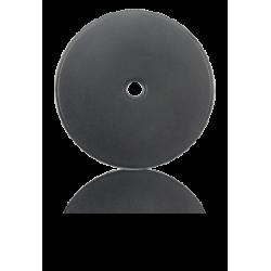 ROGER Punkt kontrolny PK-2