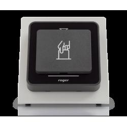 ROGER Czytnik programator USB...
