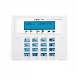 SATEL MANIPULATOR LCD VERSA-LCD-BL