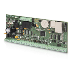 ROGER Kontroler dostępu MC16-PAC-LIC-1