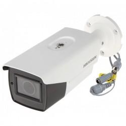 Kamera Turbo HD...