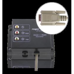 ROGER Interfejs RS232-RS485 UT-2