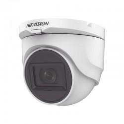 DS-2CE76D0T-ITMFS(2.8mm) - Kamera...