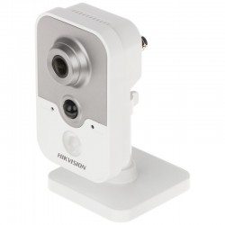 Kamera Turbo-HD...