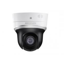 DS-2DE2204IW-DE3/W - Kamera mini PTZ...