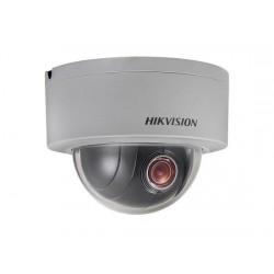 DS-2DE3204W-DE(B) - Kamera mini PTZ...
