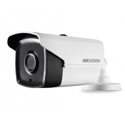 Kamera Turbo-HD HIKVISION...
