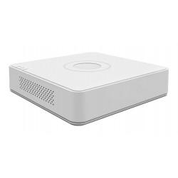 DS-7108NI-Q1/8P - Rejestrator IP -...