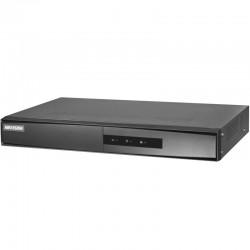 DS-7108NI-Q1/M - Rejestrator IP -...