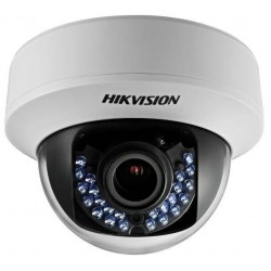 HIKVISION Kamera Turbo-HD...
