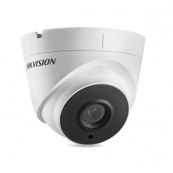 Kamera HIKVISION DS-2CE56H0T-IT1F(2.8mm)