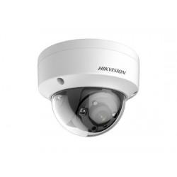 DS-2CE56H0T-ITZF(2.7-13.5mm) - Kamera...