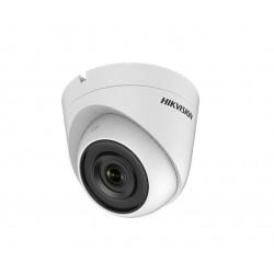 DS-2CE56H0T-ITPF(3.6mm) - Kamera...
