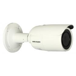 DS-2CD1643G0-IZ(2.8-12mm) - Kamera IP...