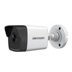 DS-2CD1023G0E-I(4mm) Kamera Hikvision