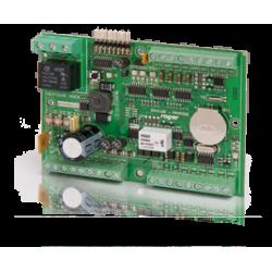 ROGER Kontroler dostępu PR402DR-BRD