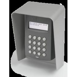 ROGER PR602LCD-DT-O Kontroler dostępu