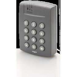 ROGER Kontroler dostępu PR612-G