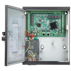 DAHUA - ASC2204C-H - KONTROLER DOSTĘPU