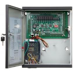 DAHUA - ASC1208C-S - KONTROLER DOSTĘPU