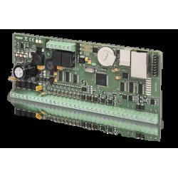 ROGER MC16-HRC-4 Kontroler dostępu do...