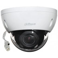DAHUA - IPC-HDBW2231R-ZS-27135 -...