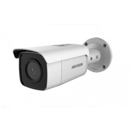 Kamera IP Hikvision DS-2CD2T46G1-2I(2.8mm)