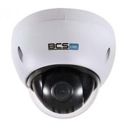 BCS-SDIP1204-W - KAMERA IP...