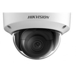 Kamera IP Hikvision DS-2CD2185FWD-I...