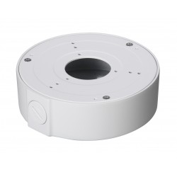 BCS-AT135 - ADAPTER DO KAMER TULEJOWYCH