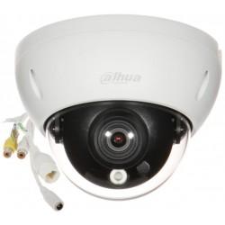 DAHUA - IPC-HDBW1230E-S-0360B -...