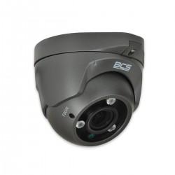 BCS HD-CVI DMQE3200IR3-G - KAMERA...