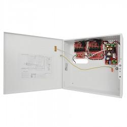 BCS SWITCH POE DO 8 KAMER IP UPS/IP8/E-S