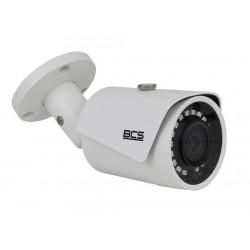 BCS HD-CVI TQ3200IR-E KAMERA TULEJOWA