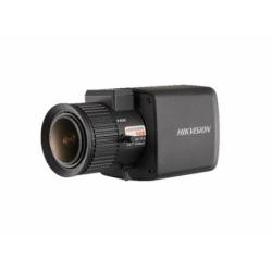 Kamera Turbo-HD - DS-2CC12D8T-AMM -...