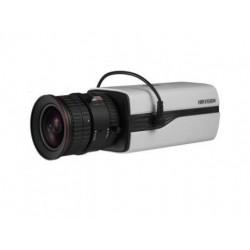 Kamera Turbo-HD - DS-2CC12D9T-A -...