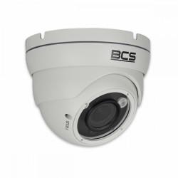 BCS-DMQE4200IR3-B - KAMERA HD-CVI...