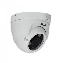 BCS HD-CVI DMQE3200IR3-B KAMERA...