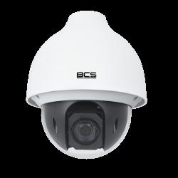 BCS-SDIP2225A-III - KAMERA IP...