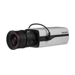 Kamera Turbo-HD - DS-2CC12D9T-E -...