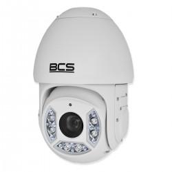 BCS-SDHC5230-II - KAMERA HD-CVI...