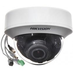 Kamera Turbo-HD -...
