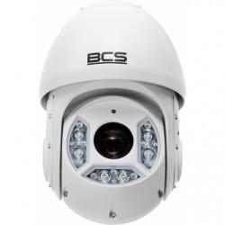 BCS-SDHC5430-II - KAMERA HD-CVI...