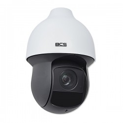 BCS-SDIP4230A-III - KAMERA IP...