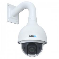 BCS-SDHC2225-III - KAMERA HD-CVI...