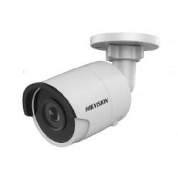 Kamera IP - DS-2CD2023G0-I(2.8mm) -...